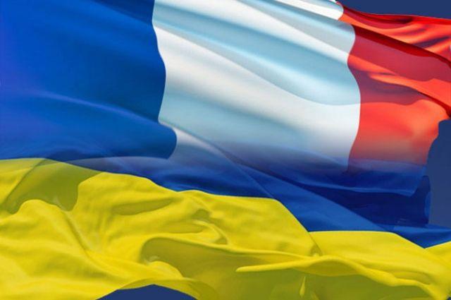 Про ратифікацію Рамкового договору між Урядом України та Урядом Французької Республіки щодо офіційної підтримки посилення захисту населення, територій та навколишнього природного середовища України  від надзвичайних ситуацій