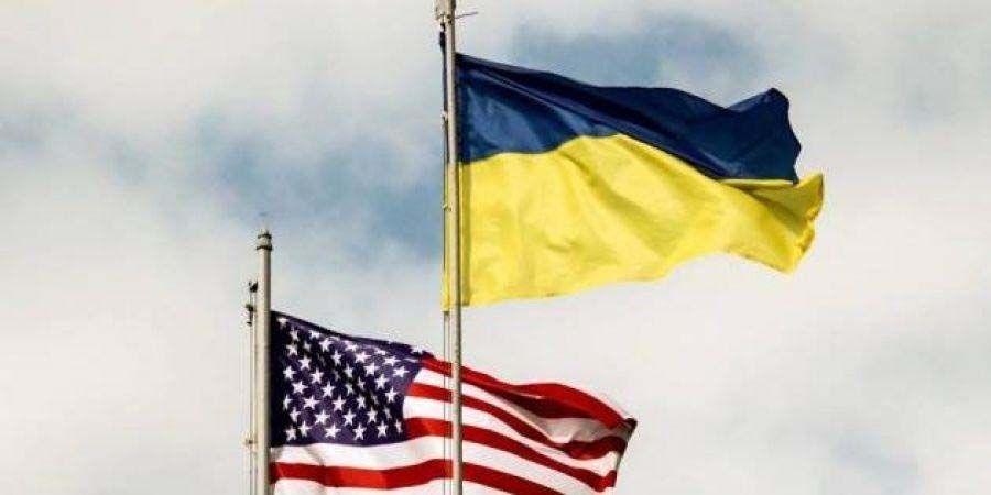 Київ та Вашингтон налаштовані розширювати стратегічне партнерство