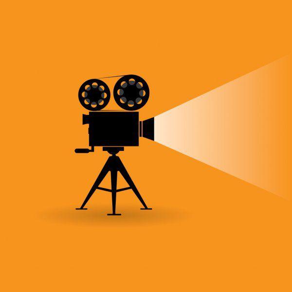 Как поддержать кинематограф? Предложения принимаются до конца лета