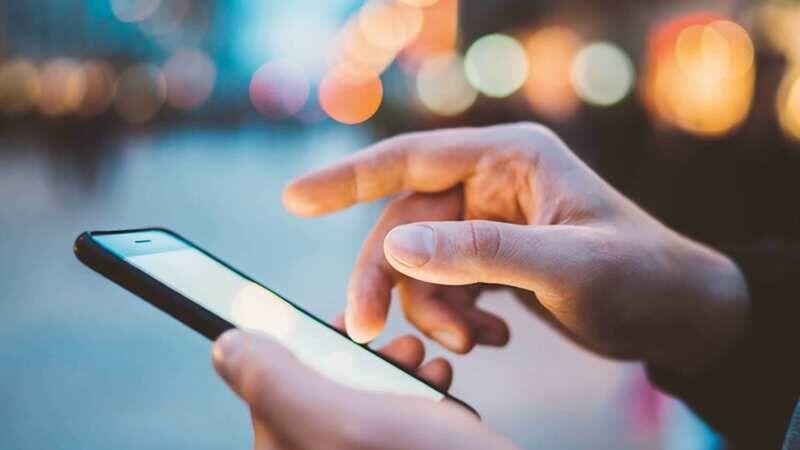 Работают над защитой интересов государства и пользователей электронных коммуникационных услуг