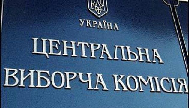 Про припинення ініціативи проведення всеукраїнського референдуму  за народною ініціативою з такого питання: «Чи підтримуєте Ви продаж об'єктів  стратегічної власності України?»