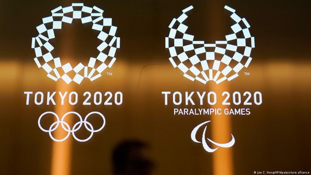 Паралимпийцев провели на Игры