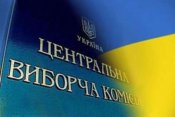 Про припинення ініціативи проведення всеукраїнського референдуму за народною ініціативою  з такого питання:  «Чи підтримуєте Ви легалізацію  грального бізнесу в Україні?»