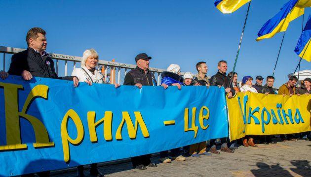 Такого саммита в Киеве еще не принимали