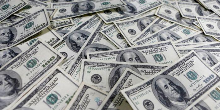 «Девятке» — 270 миллионов долларов!