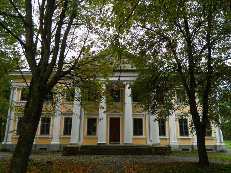 Рівненщина: Рукописи патріота Василя Кваші чекають на меценатів