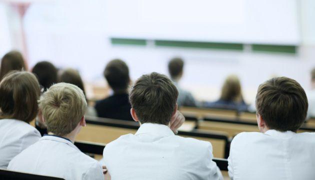 За государственные средства в частных вузах  в этом году будут учиться 43 студента