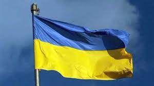 Про ратифікацію Угоди (у формі обміну нотами) між Україною та Європейським Союзом про відновлення дії Угоди між Україною та Європейським Співтовариством про наукове і технологічне співробітництво