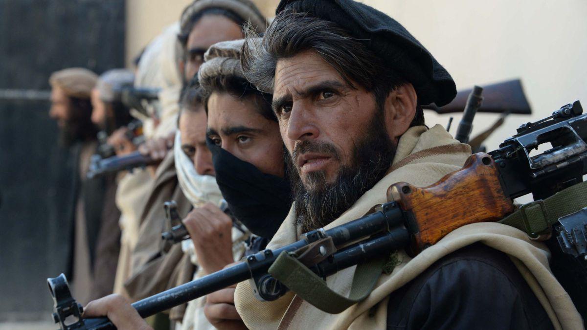 У «Талібані» зрозуміли, що країну залишають кваліфіковані фахівці