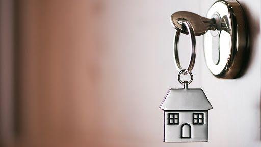 Винница: Приобретут квартиры  для семей военных