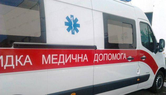 Херсонщина: В здравницах гибнут подростки