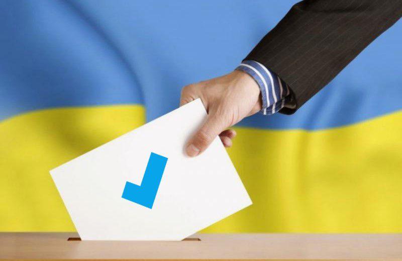 На Херсонщині та Черкащині обиратимуть нових народних депутатів