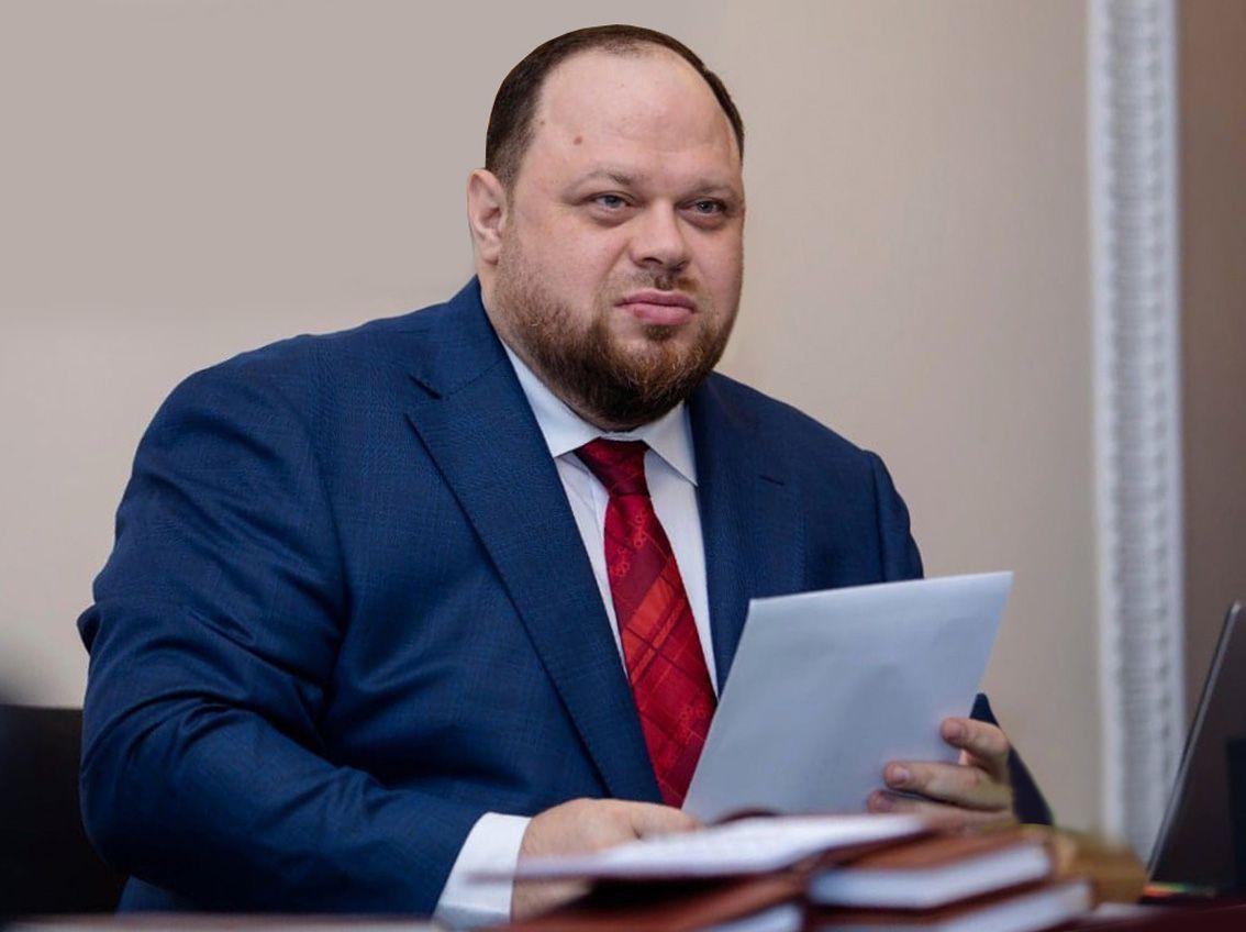Завершается подготовка изменений в Конституцию в части децентрализации