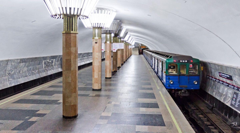 Харків: Замість зарплати квитки у зоопарк?