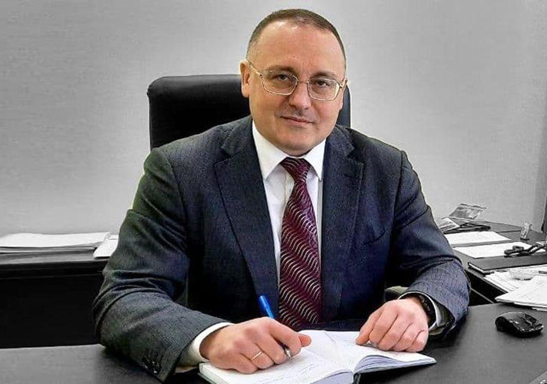 Ривненщина: Выявили больше коррупционных админнарушений