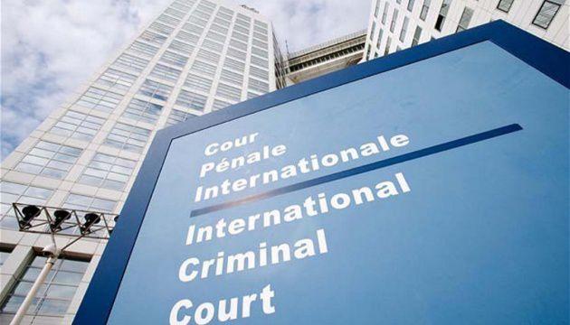 В Гааге начался первый  процесс по военным  преступлениям в Косово
