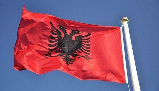 Парламент Албании утвердил новое правительство страны