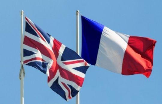 В Париже говорят о масштабном кризисе в отношениях с партнерами