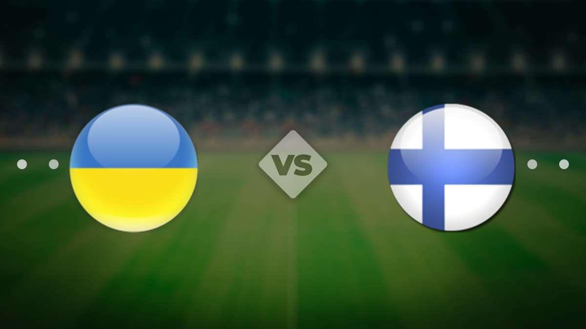 Футбол: Известна заявка сборной на октябрьские матчи