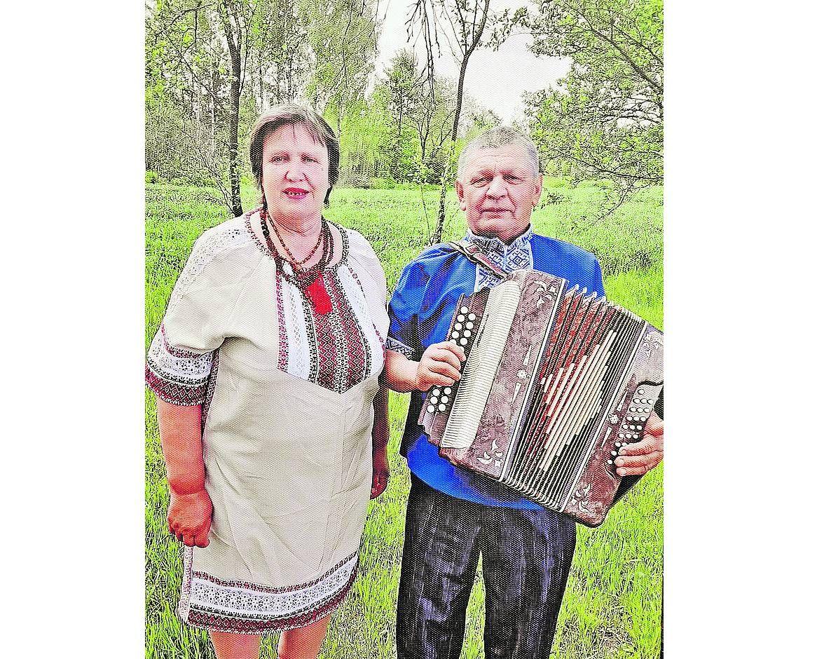 Жители полесской Поляны: «Держим коров и пчел, а как еще выжить?»
