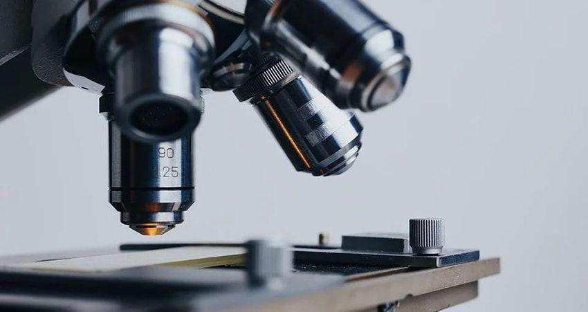 Про внесення змін до деяких законів України щодо активізації діяльності та розвитку наукових парків