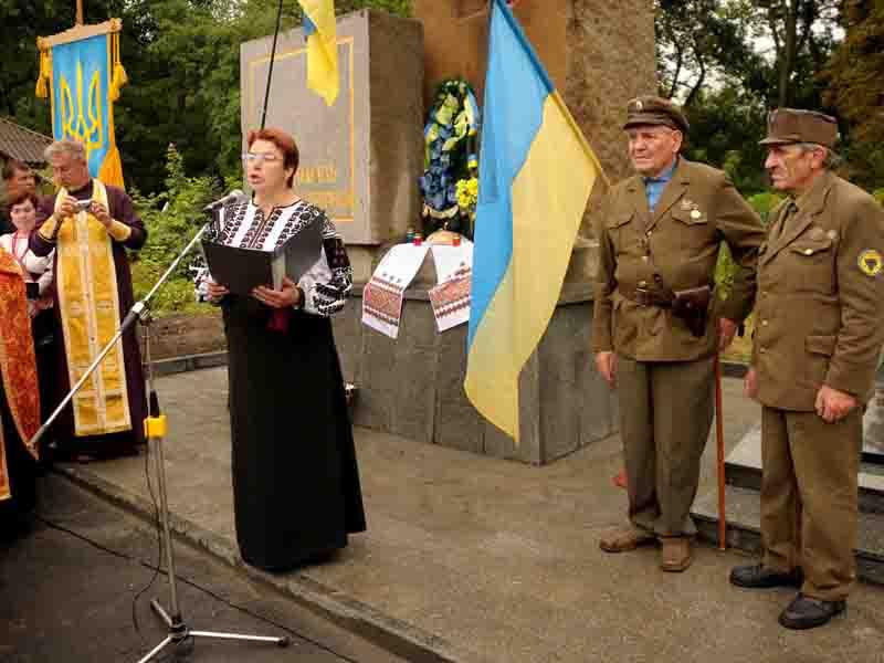 http://www.golos.com.ua/images_upload/2011/11/261111/repres_memorial.jpg