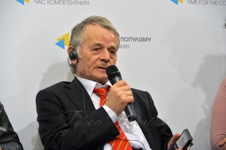 Міносвіти рекомендувало згадати про геноцид кримських татар 18 травня