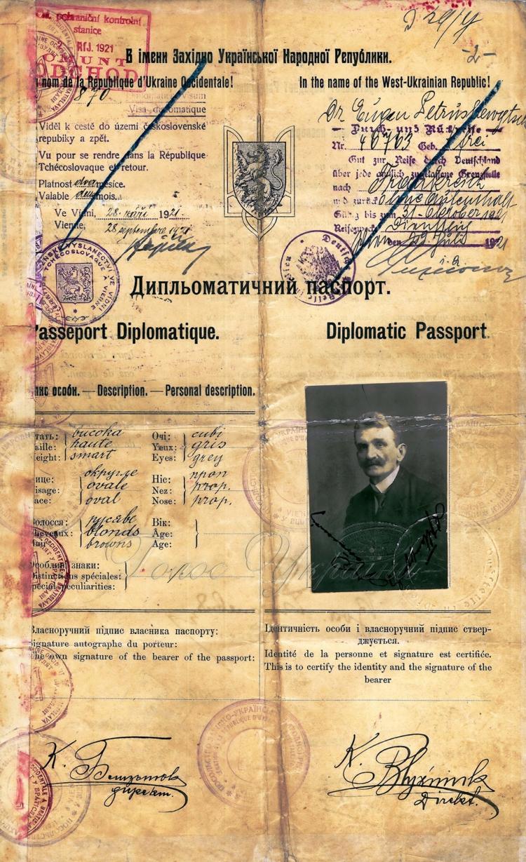 Картинки по запросу 1918 - утворення Української Національної Ради