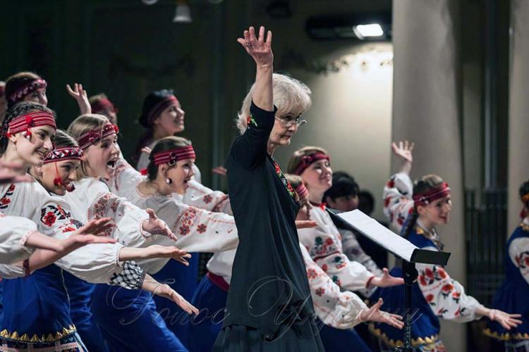 Київський інститут музики: більше 200 нових «глієрівців» з нетерпінням чекають початку навчального року