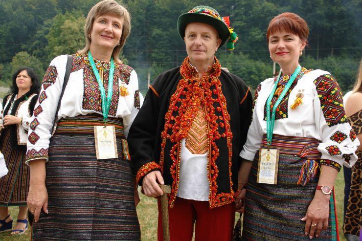 http://www.golos.com.ua/images_upload/2019/09/030919/1567526673_740_DSC00022.jpg