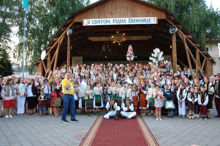 http://www.golos.com.ua/images_upload/2019/09/030919/1567526875_740_DSC09537.jpg