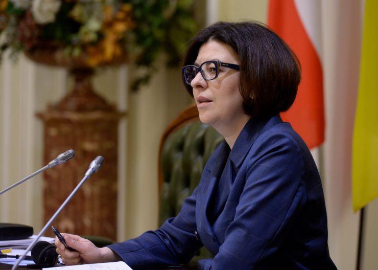 У ВР відбулася 11 сесія Парламентської асамблеї України і Республіки Польща