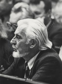 Пленарні засідання Верховної Ради УРСР - України 1991 року