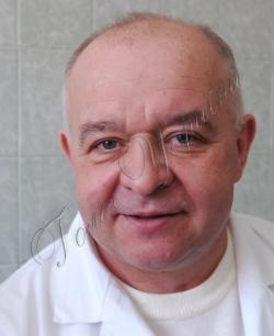 Українська дитяча спеціалізована лікарня