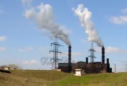ВАТ «Полтавський гірничозбагачувальний комбінат» (ПГЗК), побудований на базі потужного гірничодобувного комплексу (залізна руда).