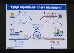 Прес-конференція, присвячена законопроекту №7206