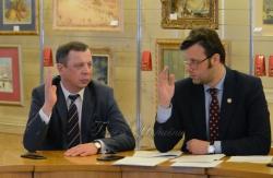 Комітет з питань промислової політики та підприємництва ініціює проведення «Дня Уряду» у Верховній Раді.