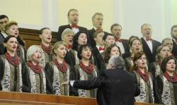 Урочисте відкриття восьмої сесії Верховної Ради України VIII скликання. Виступ Голови ВР Андрія Парубія.