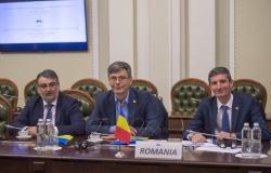 П'ятдесят перше засідання Комітету Парламентської асамблеї Організації Чорноморського економічного співробітництва (ПАЧЕС)