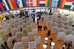 XVI Національна філателістична виставка
