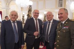 День Соборності України та 100-річчя проголошення Акту злуки.