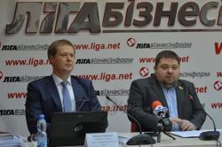 Перетворення антитерористичних статей КК України