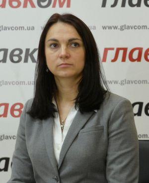 Вільний Ідель-Урал. Захист прав корінних народів РФ