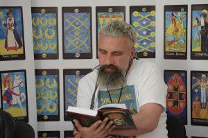 Книжкова виставка до Дня Знань