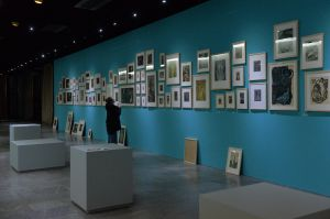 З нагоди 150-річчя від дня народження Лесі Українки МКІП відкриває масштабний мистецький проєкт «Леся Українка: 150 імен»