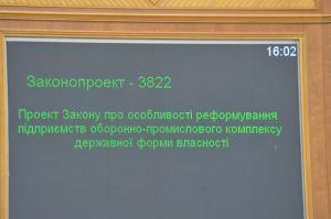 Внеочередное пленарное заседание Верховной Рады Украины 13 июля.